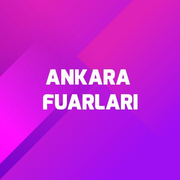 ankaraweb