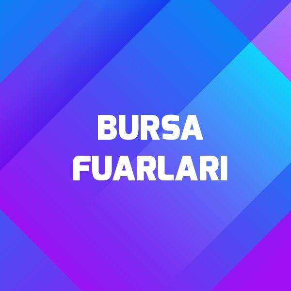 bursaweb